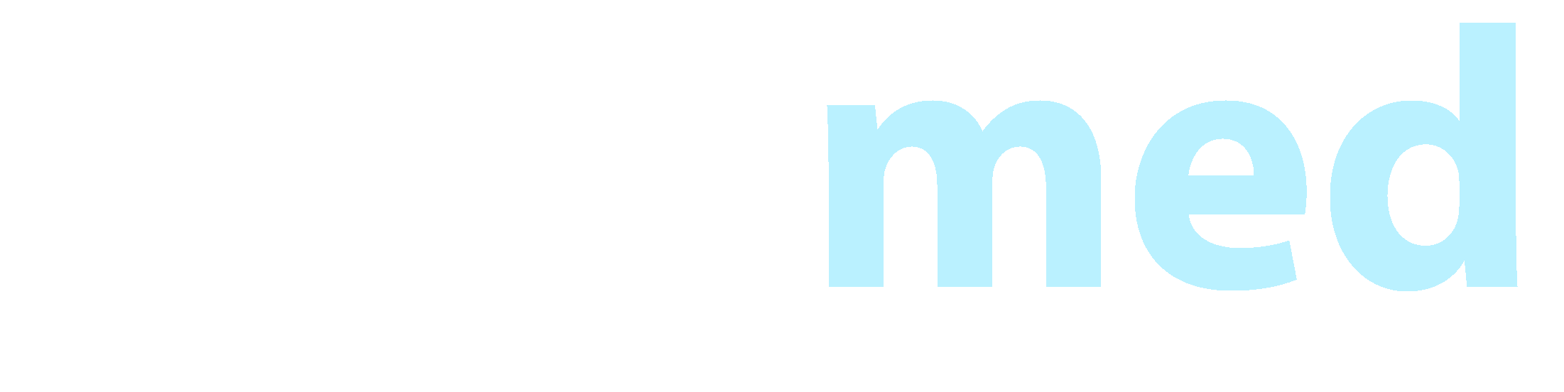 Informed Learning